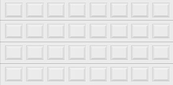 Choice Series Door Preview Image
